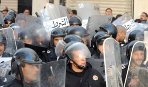 Pour que le scénario de Radès ne se reproduise pas pour le MAS : Le Maroc appelle à l'ouverture d'une enquête