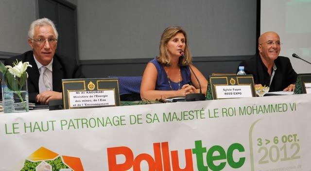 Pollutec Maroc promet une édition 2012 des plus riches