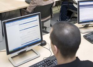 Des employés de Dell à Casablanca soupçonnés de fraude