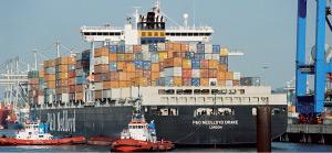 Les exportations marocaines bondissent de 15,1% à fin octobre