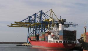 Le Maroc exporte moins en volumes mais plus cher