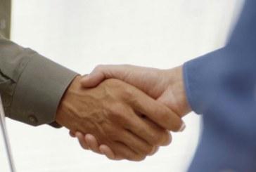 Prétentions salariales : Combien valent vos efforts?