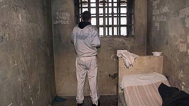 Mohammedia : Arrestation d un malfrat membre d une bande