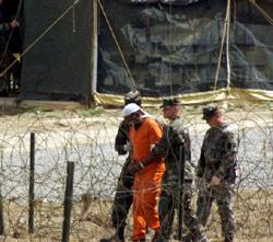L'Afghanistan a son Guantanamo