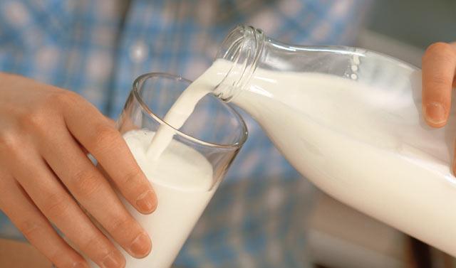 Prix du lait : Le Parlement s en mêle