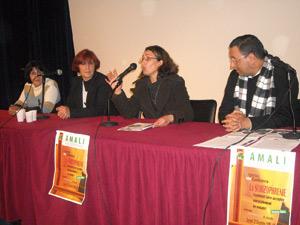 «Profamille», un programme pour soutenir les familles des malades