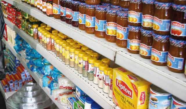 Produits alimentaires : De nouvelles règles en matière d étiquetage