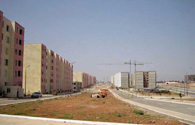 Immobilier : Le projet de décret n est  qu un début