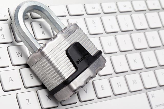 Protection de données à caractère personnel : De nouveaux enjeux pour la CNDP