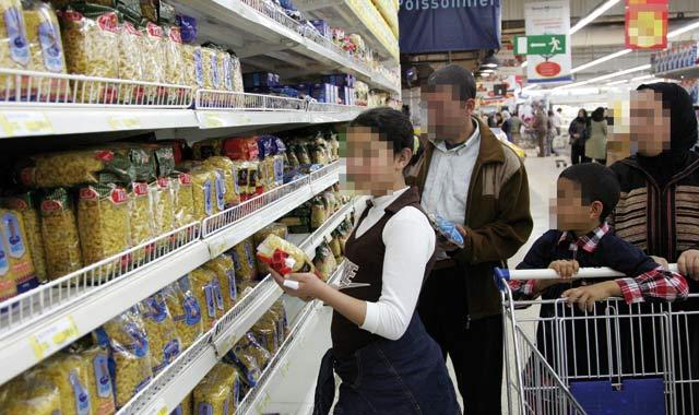 Protection du consommateur : Fini le vide juridique !