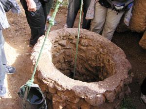 À Tétouan, 3 hommes trouvent la mort dans un puits