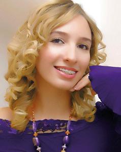 Qatrnada : «Je vais dévoiler plus tard mes talents cachés»