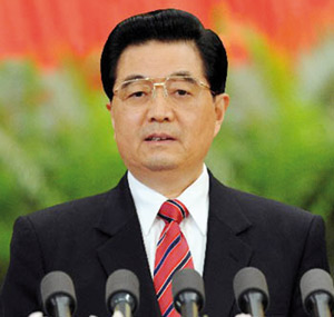 La Chine nie un durcissement du climat des affaires