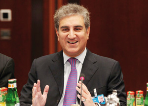 Le Pakistan déterminé à éradiquer l'extrémisme
