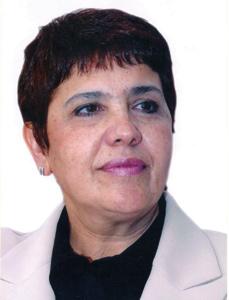 Rachida Benmassaoud : «Le Fonds de soutien aux femmes est une initiative noble»