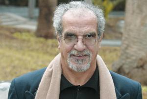 Abderrahman Rahoul : «Je suis fier de mon quartier et ses gens sont fiers de moi»