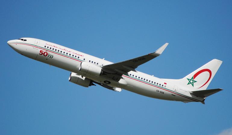 Le gouvernement marocain mis en garde par l IATA au sujet de la taxe aérienne