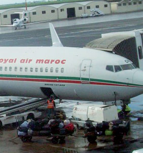 Royal Air Maroc cède les 2/3 du capital de sa filiale Atlas Hospitality