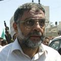 Le Hamas sur ses gardes