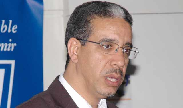 Le Maroc, premier pays de la région MENA et de l'Afrique à adhérer à l'Association européenne de la logistique
