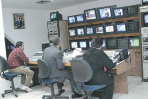 Télévision numérique : vrais enjeux et fausse tension