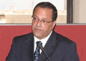Pouvoir d'achat : un nouveau round de dialogue social est prévu en 2010