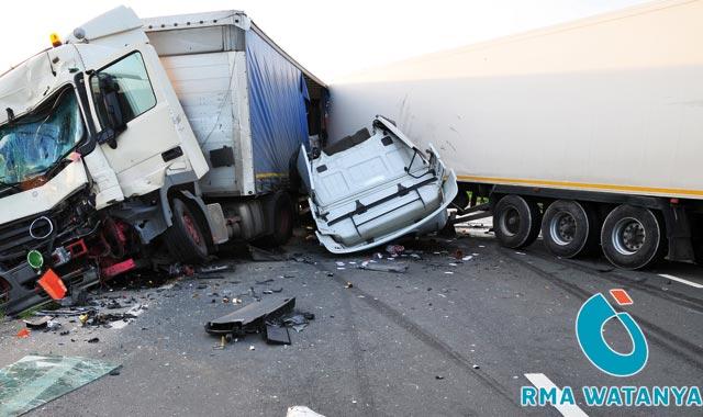 Le boîtier magique de RMA-STG : Comment prévenir les accidents de la route ?