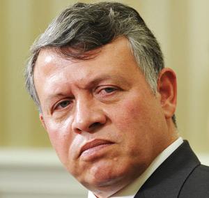 Jordanie : La réforme de la Constitution, une avancée à traduire en actes