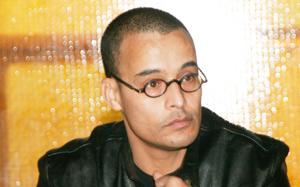Malek Akhmiss : «Derb Sultan est toujours présent dans les rôles que j'interprète»