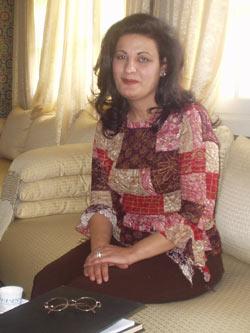 Syrie : les charmes du Ramadan