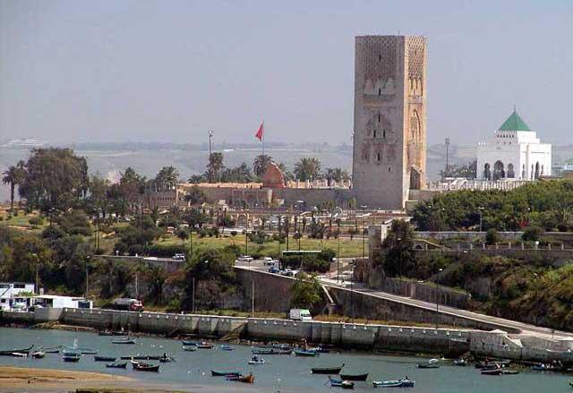 Rabat: Arrestation des auteurs présumés d'un viol collectif d'une ressortissante étrangère