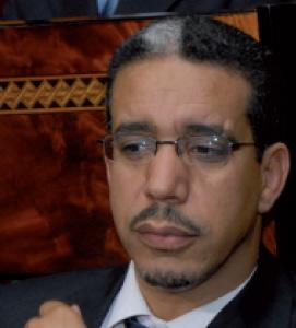 Rabbah veut des mesures plus incisives contre les accidents