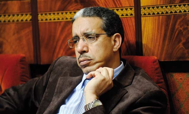 Aziz Rebbah: la préférence à l'entreprise nationale est «un choix stratégique»