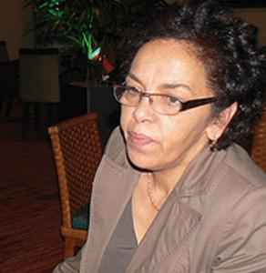 Élimination des discriminations à l'égard des femmes : les Marocaines attendent plus