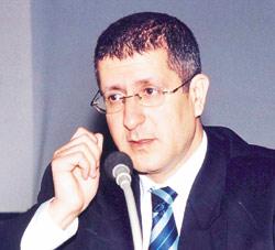L'ONCF pour un audit managérial