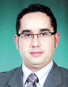 «le PND sera récompensé en septembre 2007»