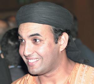 Ramadan des célébrités : Rachid El Ouali préfère se reposer