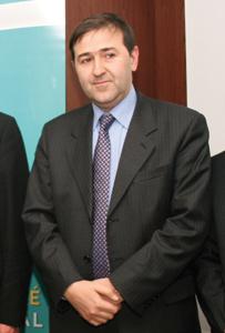 Une assurance-santé de 17 millions de dirhams