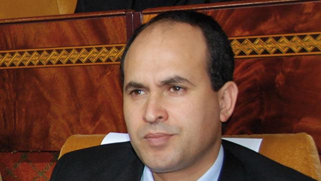 Rachid Roukbane  : La coordination avec le PJD devait s élargir  aux autres partis de la majorité