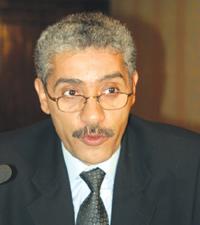 Commerce : Hésitations autour de la libéralisation des prix