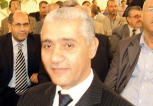 Tanger-Tétouan : Rachid Talbi Alami élu président du conseil de la région
