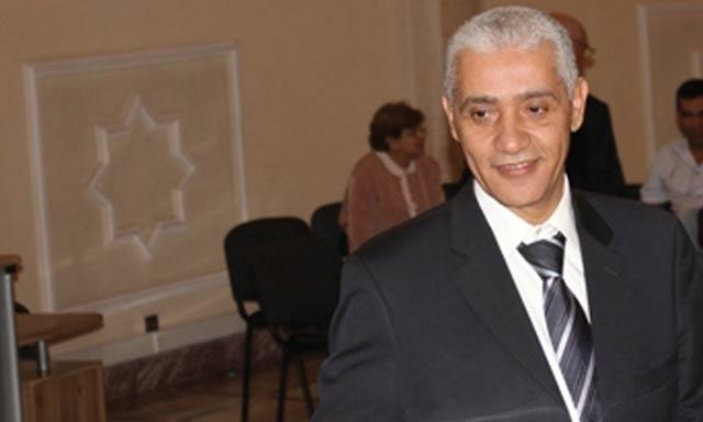 Tanger-Tétouan : Rachid Talbi Alami reconduit à la présidence du conseil de la région