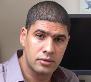 Autrement : les Arabes de France davantage délinquants?