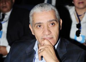 Début timide de la campagne électorale à Tétouan : Talbi, Idaomar, Mellahi… la course est lancée