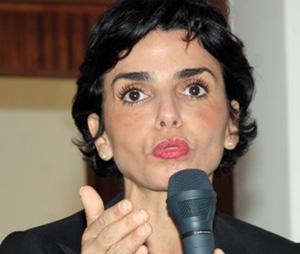 Rachida Dati : «SM le Roi a solidement ancré le Maroc dans la démocratie»