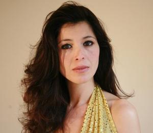 Rachida Khalil : «Les hommes de mon coeur me comblent de joie, d'angoisse et de soucis»