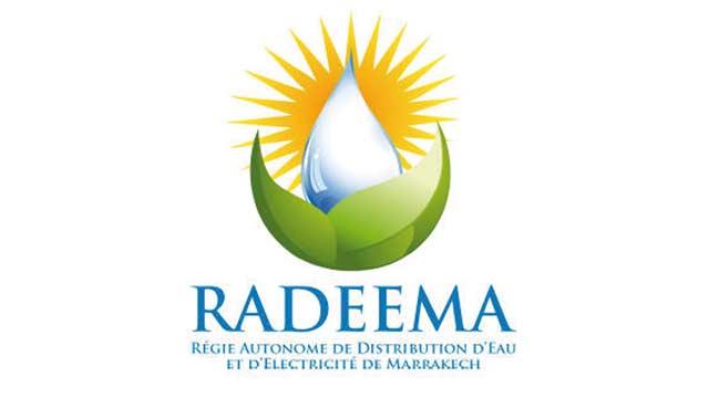Triple certification pour la RADEEMA