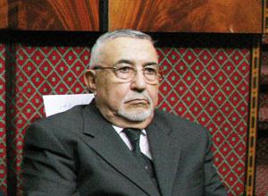 Alliance gouvernementale : La Koutla attend une proposition de Benkirane