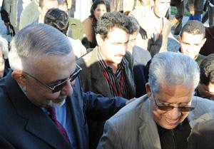Élection du bureau politique de l'USFP : les congressistes optent pour la voie de la réconciliation