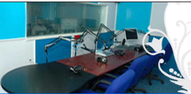 Décès du journaliste Mohamed Larbi Zeggaf de Radio Tanger